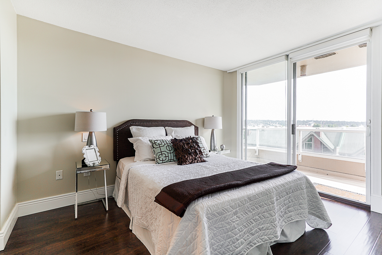 For Sale Listing R2393421 Unit 701 1235 Quayside Drive New Westminster by RE/MAX and Adrienne Barnes PREC of RE/MAX All Points